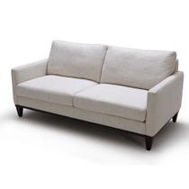 GF-1291 (Fabric)